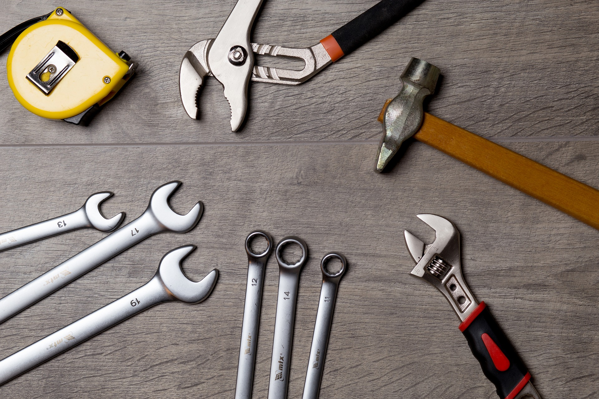 4 Agency Business Development Tools You Can't Live Without